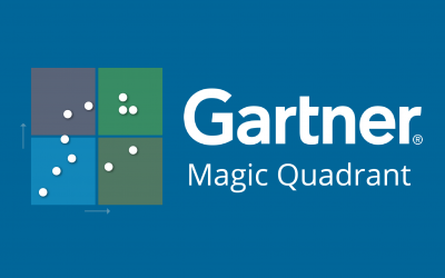Gartner: Microsoft a Visionary in Field Service