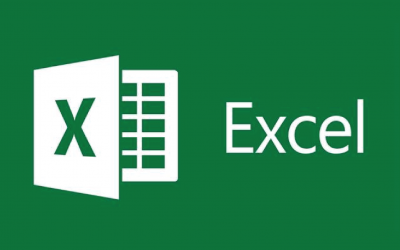 Need sales to excel?