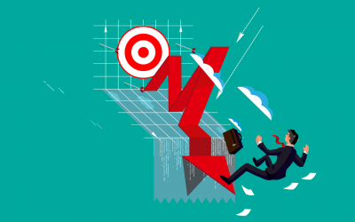 Avoiding the Dire Consequences of a Missed Sales Target