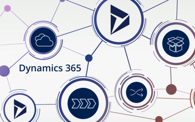10 Reasons Why We Use Dynamics 365 on the Microsoft Cloud