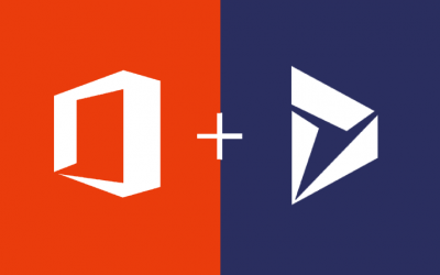 Microsoft Office 365 & Dynamics 365